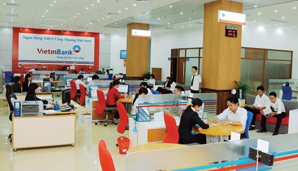 Phí trả chậm thẻ tín dụng Vietinbank – điều cần biết