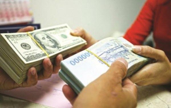 Vay tiền Viecombank, khoản vay 500 triệu, hạn vay tới 60 tháng