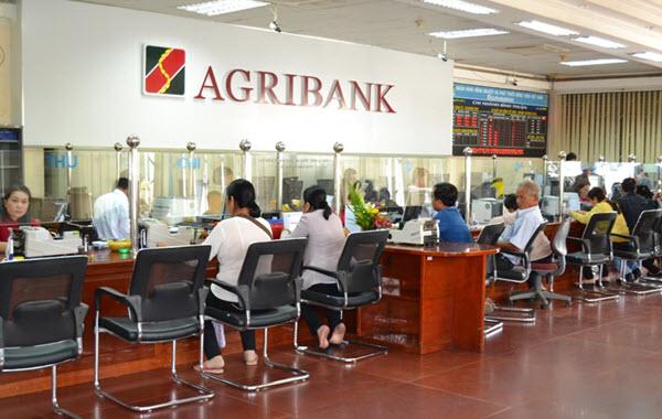 Thẻ tín dụng Agribank có thanh toán quốc tế được không