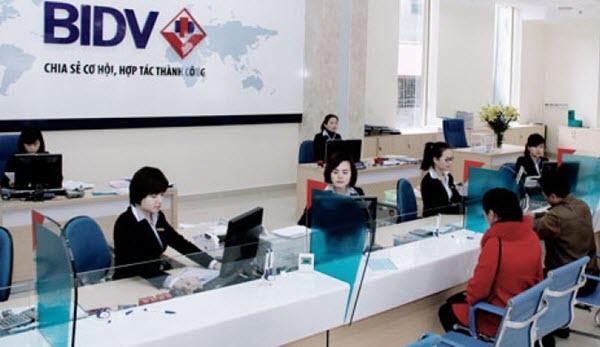 Thẻ tín dụng BIDV Visa Premier, ĐẲNG CẤP và KHÁC BIỆT