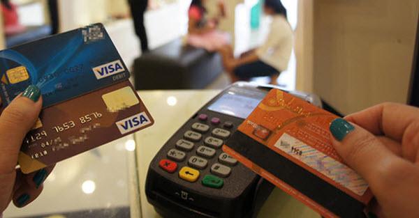 Thẻ tín dụng FE Credit có mấy loại? Lãi suất từng loại thẻ
