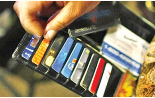 Thẻ tín dụng HDBank có tốt không