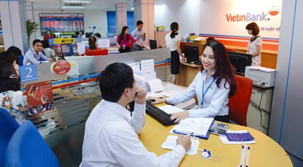Thẻ tín dụng Hello Kitty của Vietinbank – thế giới quà tặng hấp dẫn