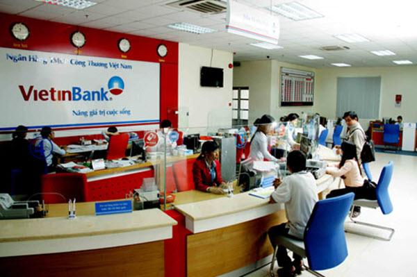 Thẻ tín dụng Vietinbank Cremium Visa chuẩn – ưu đãi hấp dẫn