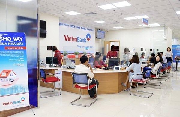 Thẻ tín dụng Vietinbank Visa bạch kim – ưu đãi bất ngờ, tiện ích hoàn hảo