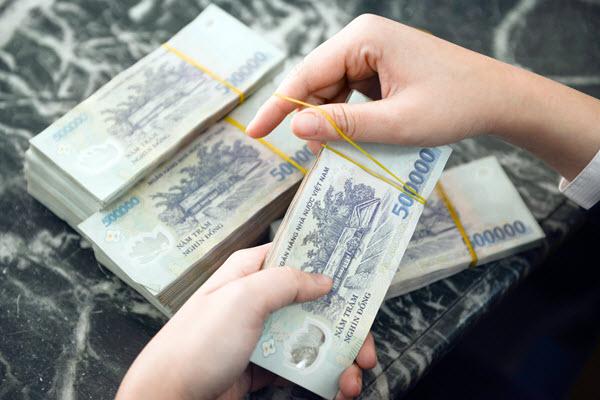 Vay tiền Agribank, khoản vay tới 300 triệu, trong vòng 5 năm