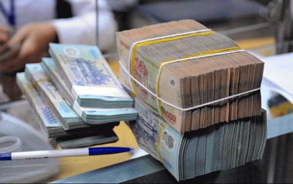 Vay tiền mặt Nhanh không cần chứng minh thu nhập - About ...