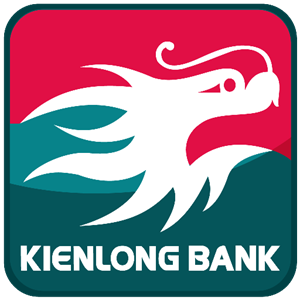 Kiên Long Bank