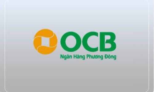 Thẻ đồng thương hiệu OCB – giải pháp giảm thiểu chi phí, ưu đãi 50% nhiều dịch vụ