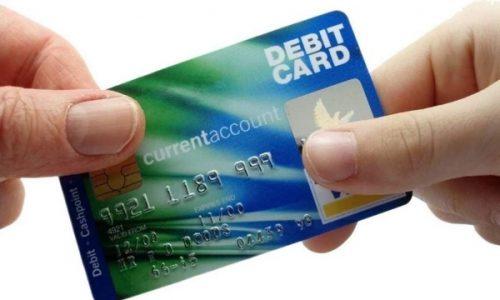 Những điều có thể bạn chưa biết về thẻ Debit Card VP Bank