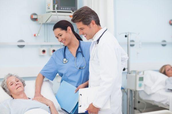 Tiện ích của thẻ tín dụng khi sử dụng tại phòng khám đa khoa Hoàn Cầu