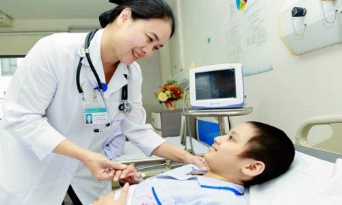 Lợi ích của thẻ tín dụng khi khám bệnh tại phòng khám đa khoa Hồng Phúc